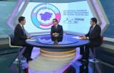 SMTI ekspertlari Samarqanddagi konferensiya yakunlari haqida