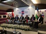 O'zbekiston Turkiya munosabatlarining istiqbollari haqida Anqarada ekspertlar muloqoti o'tkazildi