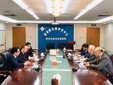 Об итогах «круглого стола» в Пекине