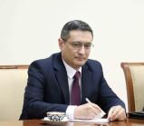 Oʻzbekiston – Germaniya: tajriba va rivojlanish istiqbollari