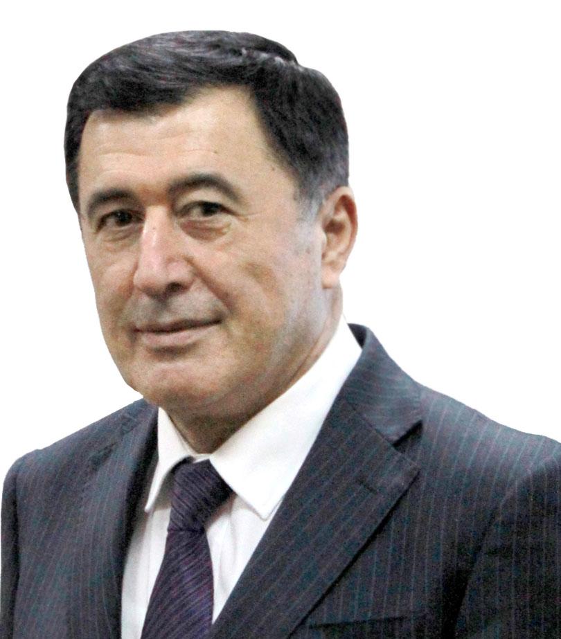 V.Norov